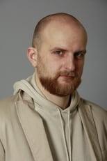 Picture of Donatas Šimukauskas
