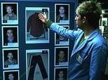 CSI: Investigação Criminal: 3 Temporada, Vinganças
