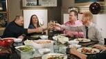 Família Moderna: 3 Temporada, Ciúmes? Eu?