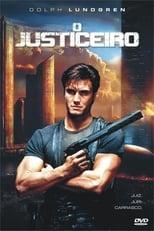 O Justiceiro (1989) Torrent Dublado e Legendado