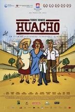 Huacho - Ein Tag im Leben