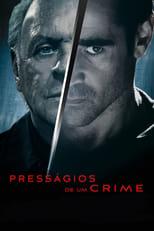 Presságios de um Crime (2015) Torrent Dublado e Legendado