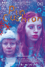 Poster for Pin Cushion