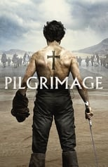 Poster for Pilgrimage