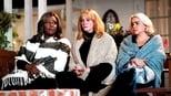 Good Girls: 2 Temporada, Thelma e Louise