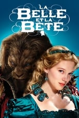 Image Beauty and the Beast – Frumoasa și bestia (2014)