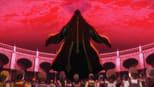 Sword Art Online 1x1