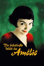 Die fabelhafte Welt der Amélie: Im Herzen von Paris arbeitet die schüchterne Amelie als Kellnerin in einem kleinen Straßencafe. Eine Wendung nimmt das vergleichsweise ereignisarme, von kuriosen Alltagsbeobachtungen gewürzte Leben der jungen Frau, als sie eine Schachtel mit Kindheitserinnerungen eines Fremden entdeckt und dem ursprünglichen Besitzer damit große Freude bereitet. Fortan macht es sich Amelie zur Lebensaufgabe, helfend in das Schicksal ihrer Mitmenschen einzugreifen. Nur als es um das eigene Liebesglück geht, scheint ihr Talent zu versagen.
