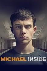 Poster for Michael Inside