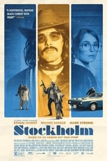film Stockholm streaming