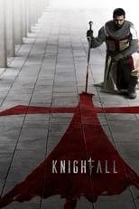 Knightfall Saison 1