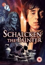 Schalcken the Painter