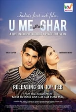Image U Me Aur Ghar (2017) Full Hindi Movie Free Download