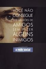 A Rede Social (2010) Torrent Dublado e Legendado