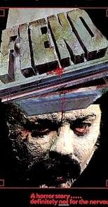 Fiend (1980) Torrent Legendado