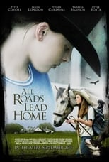 Image All Roads Lead Home (2008)