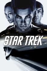Pelicula recomendada : Star Trek