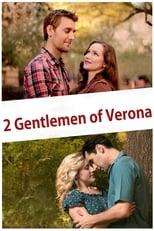 2 Gentlemen of Verona (2018) Torrent Legendado