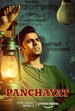 Panchayat - Season 1 - Episode 7
