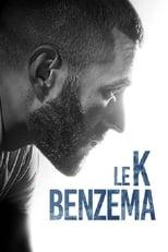 Le K Benzema