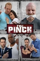 Image The Pinch (2018) Full Movie Watch Online HD Print Free Download