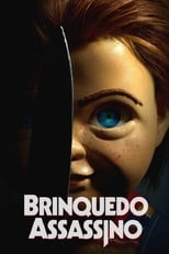 Brinquedo Assassino (2019) Torrent Dublado e Legendado