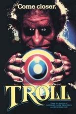Troll – O Mundo do Espanto (1986) Torrent Legendado