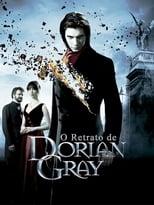 O Retrato de Dorian Gray (2009) Torrent Dublado e Legendado