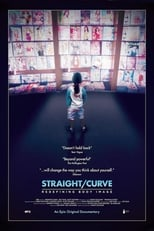 Straight/Curve: Redefining Body Image