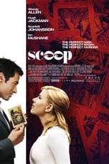 Scoop: O Grande Furo (2006) Torrent Legendado