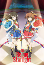 ShoujoKageki Revue Starlight Specials Subtitle Indonesia