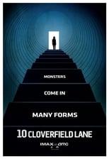 10 Cloverfield Lane Full Movie 2016