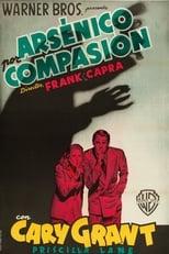 Arsénico por compasión
