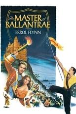 The Master of Ballantrae