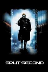 O Destruidor (1992) Torrent Dublado e Legendado