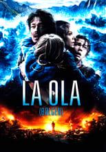 VER La ola (2015) Online Gratis HD