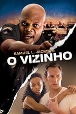 O Vizinho (2008) Torrent Dublado e Legendado