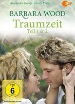 Barbara Wood: Traumzeit