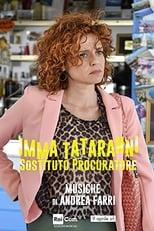 Imma Tataranni, substitut du procureur Saison 1 Episode 4