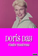 Doris Day: Virgin Territory