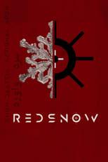 Red Snow (2019) Torrent Legendado