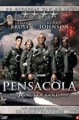 Pensacola:  Flügel aus Stahl