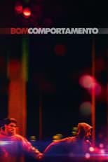 Bom Comportamento (2017) Torrent Dublado e Legendado