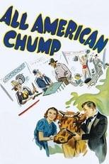 All American Chump