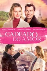Cadeado do Amor (2017) Torrent Dublado e Legendado