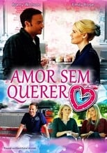 Amor Sem Querer (2017) Torrent Dublado e Legendado