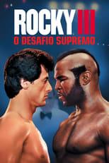 Rocky III: O Desafio Supremo (1982) Torrent Dublado e Legendado