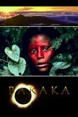 Poster Image for Movie - Baraka