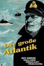 Der große Atlantik