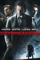 Daybreakers2009